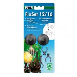 JBL FixSet 12/16 JBL 4014162601537 JBL