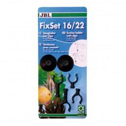 JBL FixSet 16/22 JBL 4014162601544 JBL