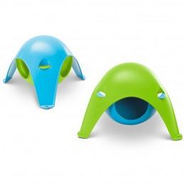 Maisonnette Sputnik M SAVIC 5411388001933 Accessoires et jouets