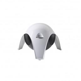 Maisonnette Sputnik XL SAVIC 5411388001940 Accessoires et jouets