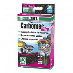 JBL Carbomec ultra JBL 4014162623553 JBL