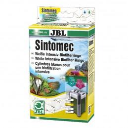 JBL SintoMec JBL 4014162625472 JBL