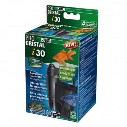 JBL Filtre Intérieur Pro Cristal i30 JBL 4014162609908 Filtre interne