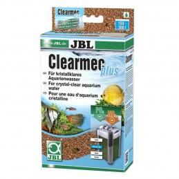 JBL ClearMec plus JBL 4014162623959 JBL