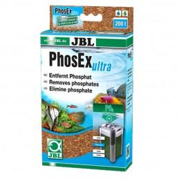 JBL PhosEX ultra JBL 4014162625410 JBL