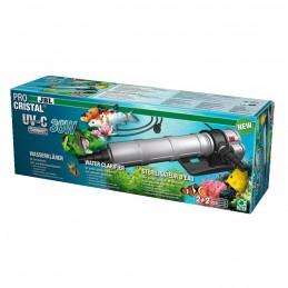 JBL ProCristal Compact UV-C 36 W JBL 4014162603975 Système CO2, UV-C