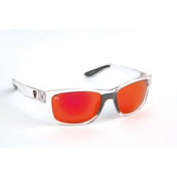 Lunette polarisante casual fox rage FOX RAGE 5055350299715 Bagageries Carnassiers