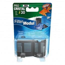 JBL ProCristal i30 FilterModul JBL 4014162609892 Accessoires