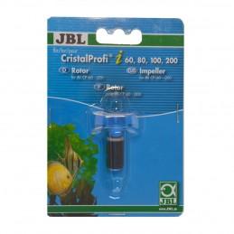 JBL CristalProfi i Rotor JBL 4014162609113 Accessoires