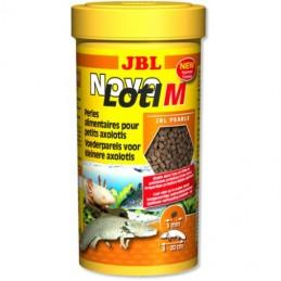 JBL NovoLotl M JBL 4014162045287 Exotiques