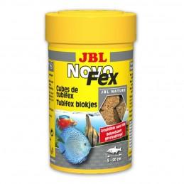 JBL NovoFex JBL 4014162000699 Exotiques