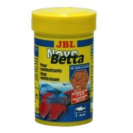 JBL NovoBetta JBL 4014162015761 Exotiques