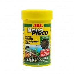 JBL NovoPleco JBL  Exotiques