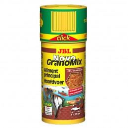 JBL NovoGranoMix click JBL 4014162005601 Exotiques