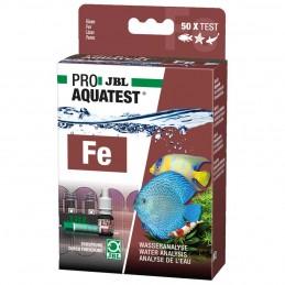 JBL Fer ProAquaTest JBL 4014162241160 Test d'eau