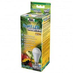 JBL Reptil Led Daylight 12 W JBL 4014162618276 Ampoule, néon et fluocompact