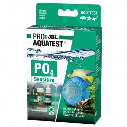 JBL ProAquaTest Phosphate PO4 JBL 4014162241276 Test d'eau