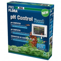 JBL pH-Control Touch ProFlora