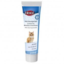 Parasites intestinaux Trixie TRIXIE 4011905421483 Compléments alimentaires