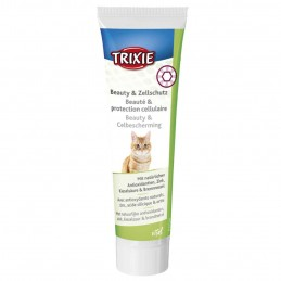 Beauté Protection cellulaire Trixie TRIXIE 4011905421438 Compléments alimentaires