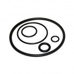 Eheim joint (7444210) Filtre extérieur sec/humide 2227/2229