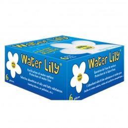 Water Lily Absorbeur de crème solaire Toucan