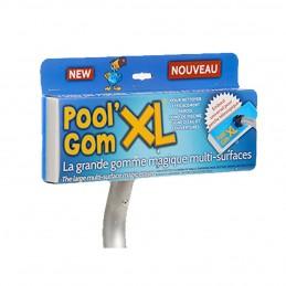 Gomme magique Pool'Gom XL Toucan  3760015881601 Produits nettoyage piscine