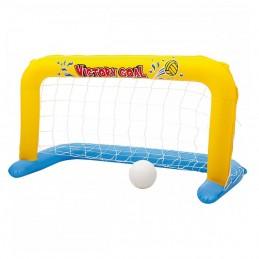 Cage de Water-Polo Bestway