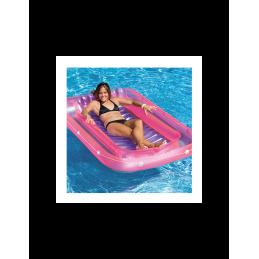 Matelas de Bronzage Funshine FUNSHINE 723815090522 Accessoires de piscine