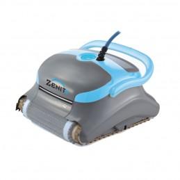 Robot de nettoyage Zenit 12