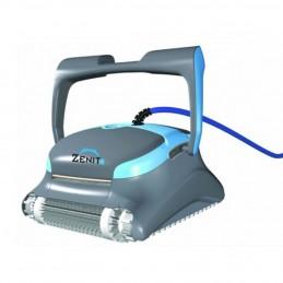 Robot de nettoyage Zenit 20