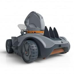 Robot aspirateur Vektro Auto  KOKIDO 844268013415 Produits nettoyage piscine