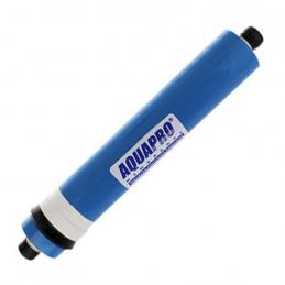 Membrane pour osmoseur AquaPro 75 GPD