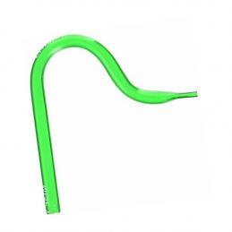 Eheim tube de rejet coudé plat 12/16 (4004700) EHEIM 4011708400470 Tuyaux et accessoires