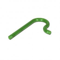 Eheim tube de rejet coudé 16/22 (4005710) EHEIM 4011708400623 Tuyaux et accessoires