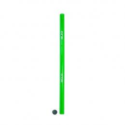 Eheim tube de rejet pour filtre 2211 (7272150) EHEIM 4011708722015 Tuyaux et accessoires