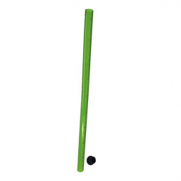 Eheim tube de rejet pour filtre 2213 (7275750) EHEIM 4011708722299 Tuyaux et accessoires