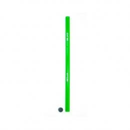 Eheim tube de rejet (7286500) EHEIM 4011708722732 Tuyaux et accessoires