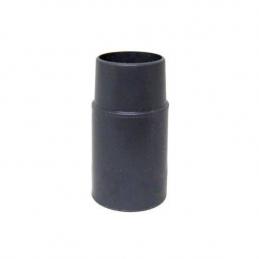 Eheim tube de soutien (7342200) EHEIM 4011708730751 Tuyaux et accessoires