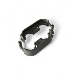 Eheim fixation tuyau pour 2226/2228 (7444100) EHEIM 4011708742983 Tuyaux et accessoires