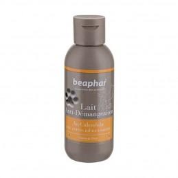 Beaphar Lait anti-démangeaison  BEAPHAR 3461921250115 Shampooings