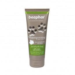 Beaphar Shampooing chat à poils longs  BEAPHAR 8711231101474 Shampooings