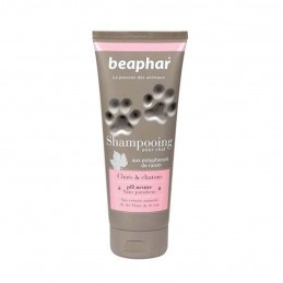 Beaphar Shampooing chat & chaton