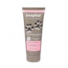 Beaphar Shampooing chat & chaton BEAPHAR 8711231150212 Shampooings