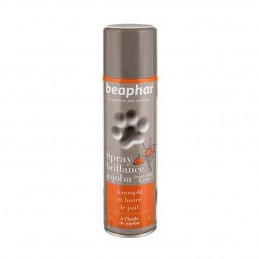 Beaphar Spray brillance chien & chat