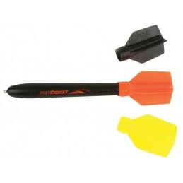 Marker float exocet fox FOX 5055021696072 Petit matériel carpe