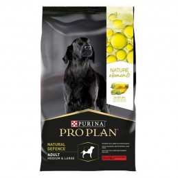 Pro Plan Nature Medium & Large Defence Adult