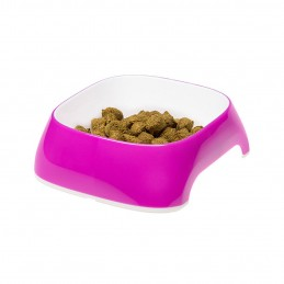 Gamelle Chien & Chat Ferplast Glam XS
