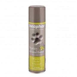 Beaphar spray démêlant pour chien & chat BEAPHAR 8711231130283 Shampooings