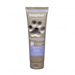 Beaphar Shampooing spécial chiot  BEAPHAR 8711231150229 Shampooings